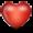 в честь Дня Святого Валентина от Шаоре