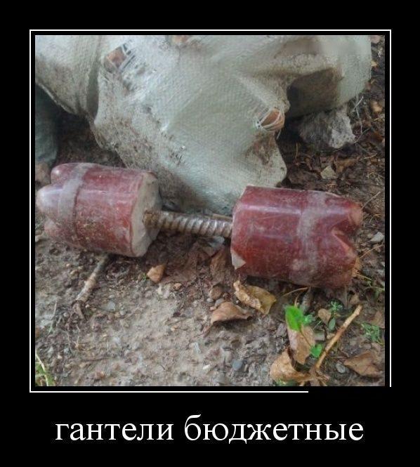 http://s3.uploads.ru/05I4V.jpg