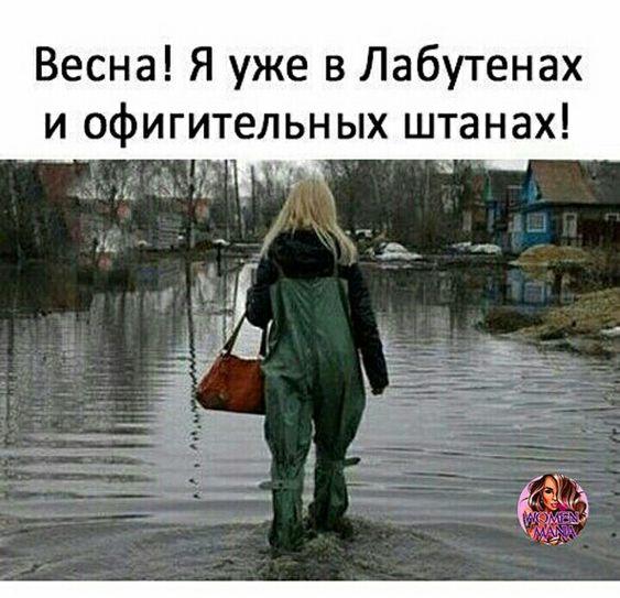 http://s3.uploads.ru/07Te4.jpg