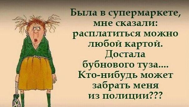 http://s3.uploads.ru/08Qaz.jpg