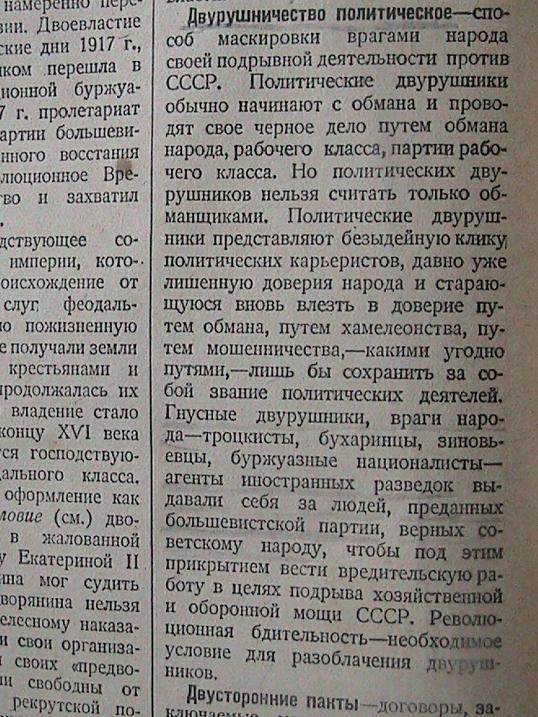 http://s3.uploads.ru/09gL2.jpg