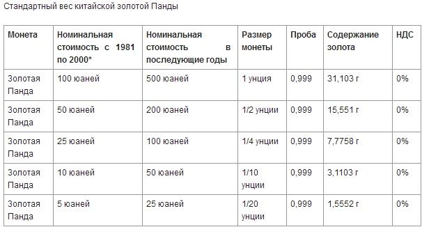 http://s3.uploads.ru/0F3h2.jpg