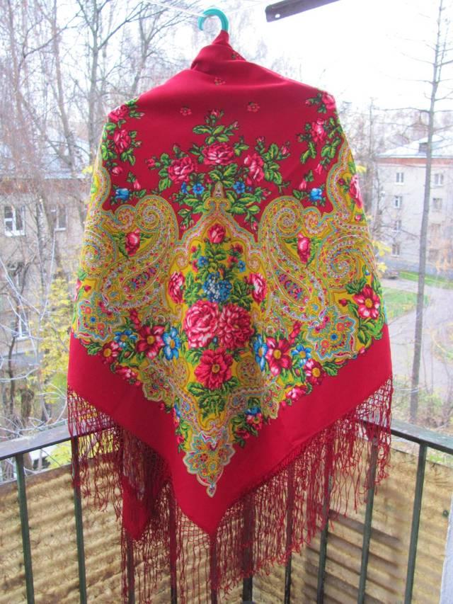 http://s3.uploads.ru/0HSmc.jpg