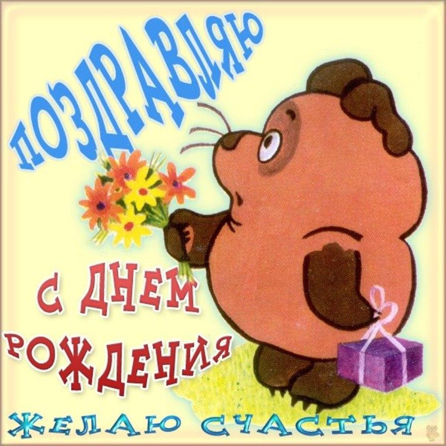 http://s3.uploads.ru/0OzLx.jpg