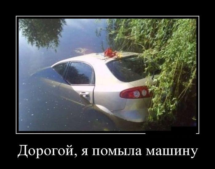 http://s3.uploads.ru/0ZSMC.jpg