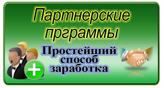 http://s3.uploads.ru/0Zsjm.jpg