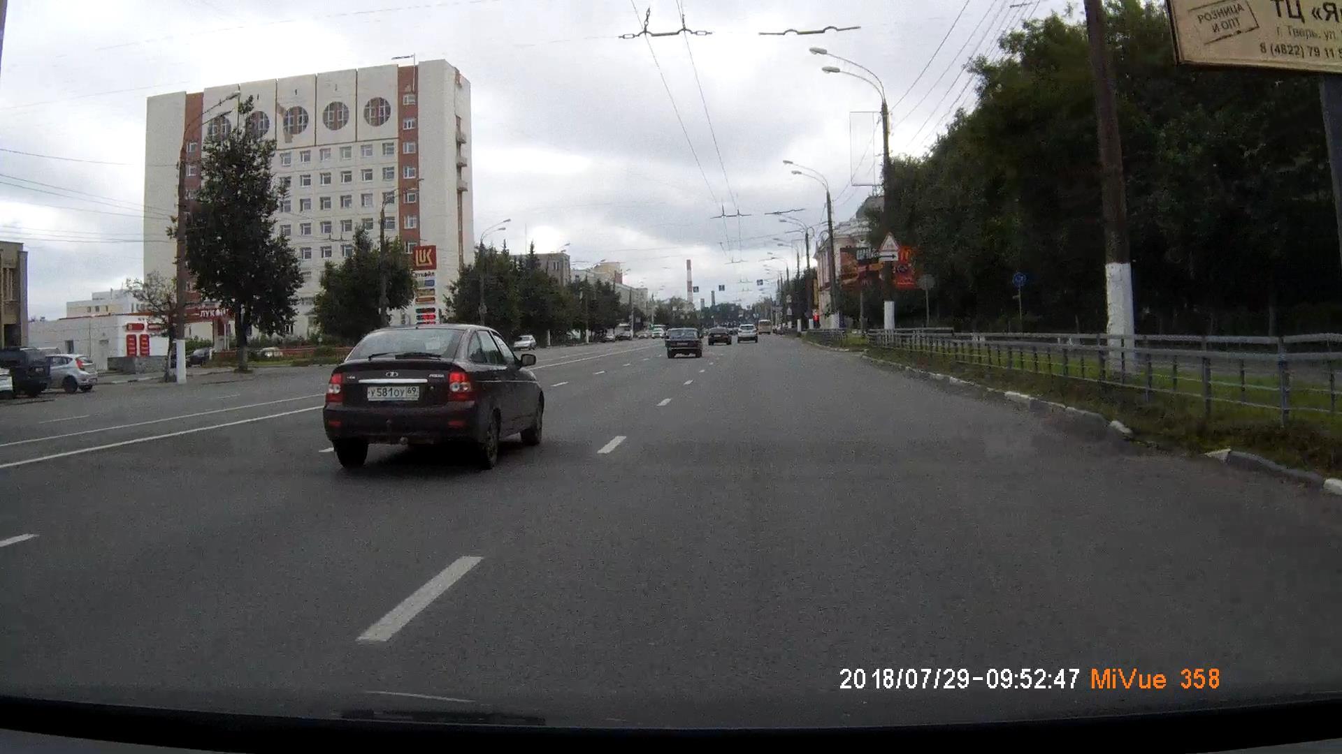 http://s3.uploads.ru/0aic5.jpg