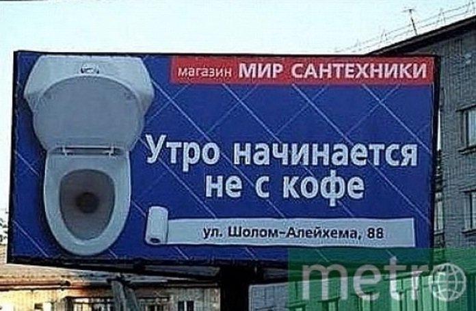http://s3.uploads.ru/0bdKV.jpg