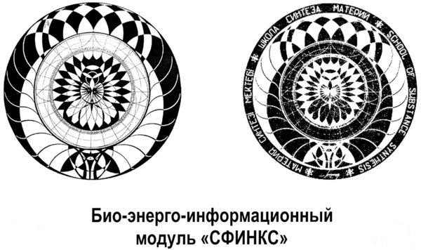 Модули Шакаева. Графика 0kOtH