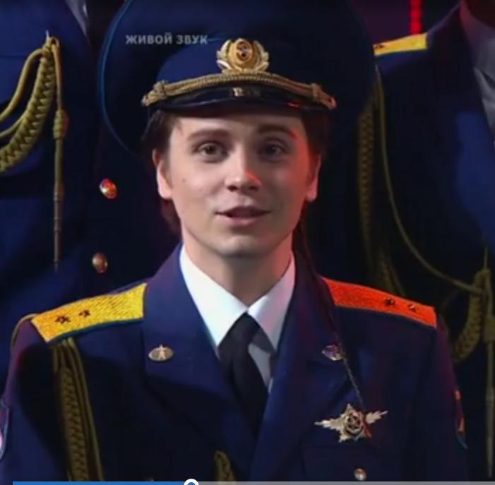 http://s3.uploads.ru/0ltAz.jpg