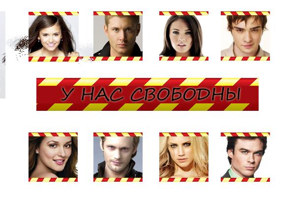 http://s3.uploads.ru/12cvm.png