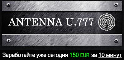 http://s3.uploads.ru/1JM37.png
