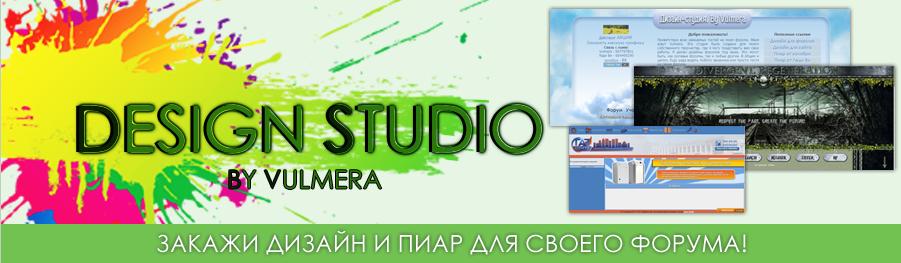 http://s3.uploads.ru/1NBto.png