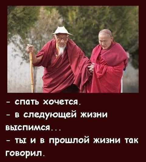 http://s3.uploads.ru/1XH8u.jpg