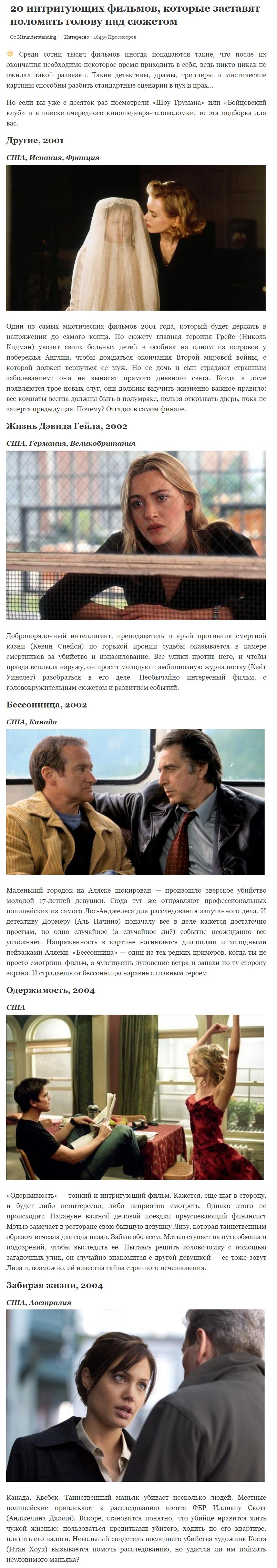 http://s3.uploads.ru/1f8hJ.png