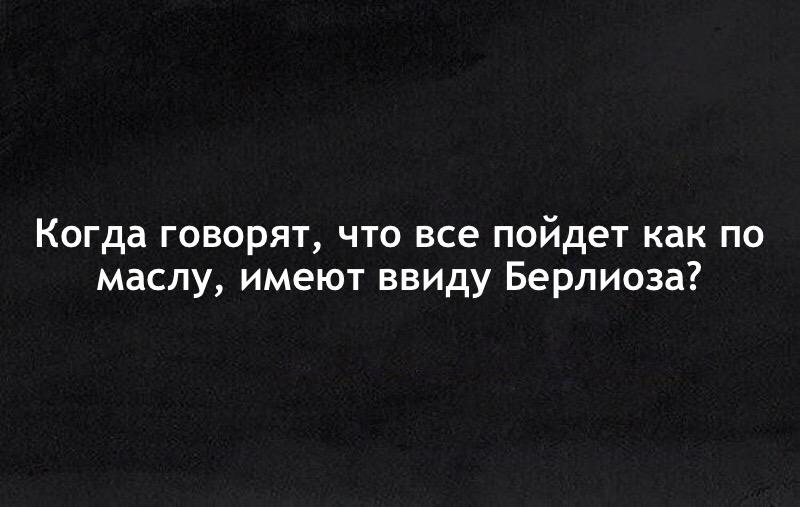 http://s3.uploads.ru/1gGAB.jpg