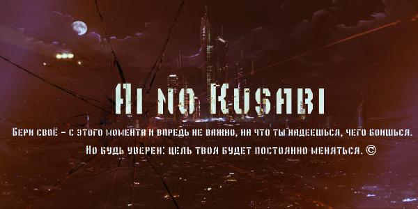 http://s3.uploads.ru/1kbgA.png