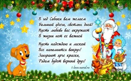 http://s3.uploads.ru/1niJf.jpg