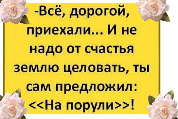 http://s3.uploads.ru/1p3OB.jpg