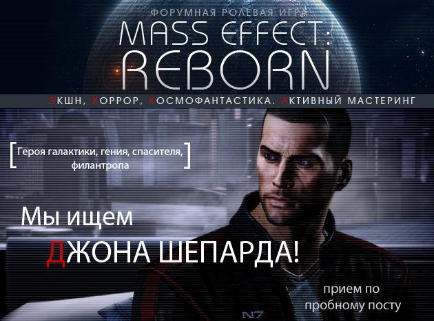http://s3.uploads.ru/1q0oy.jpg