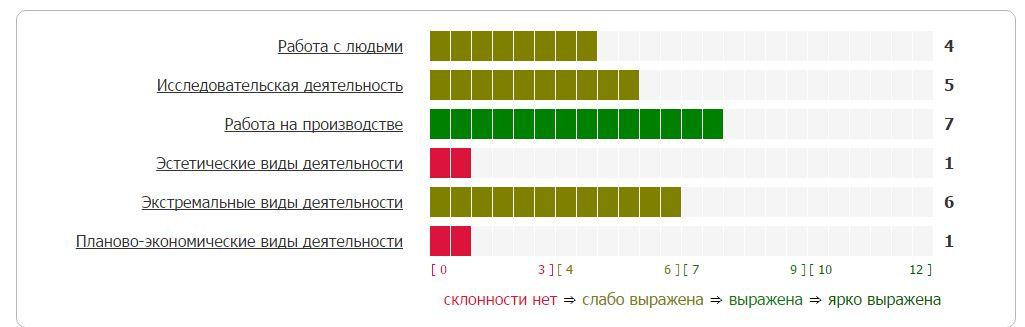 http://s3.uploads.ru/1rR5c.jpg