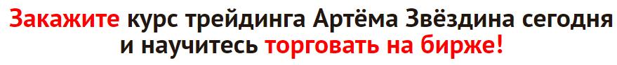 http://s3.uploads.ru/1uBxq.png