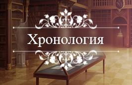 http://s3.uploads.ru/1xXB2.png