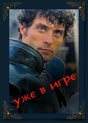http://s3.uploads.ru/23KZB.jpg