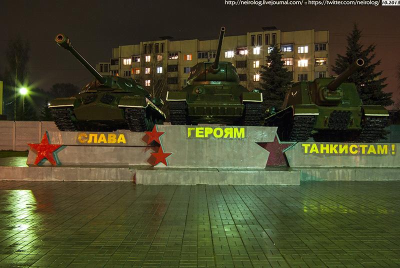http://s3.uploads.ru/24zH6.jpg