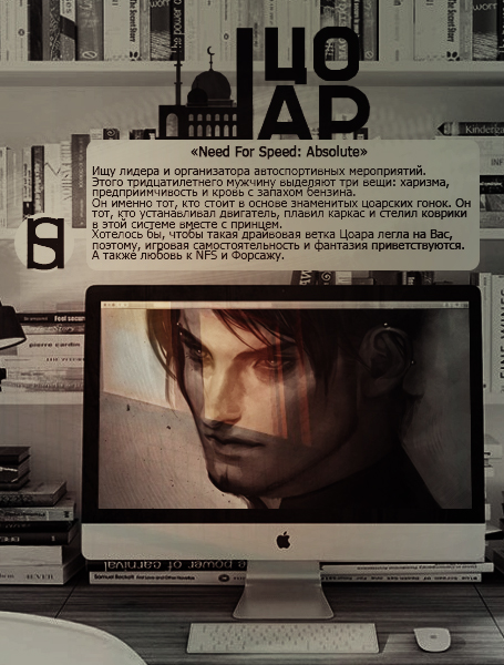 http://s3.uploads.ru/25spf.jpg