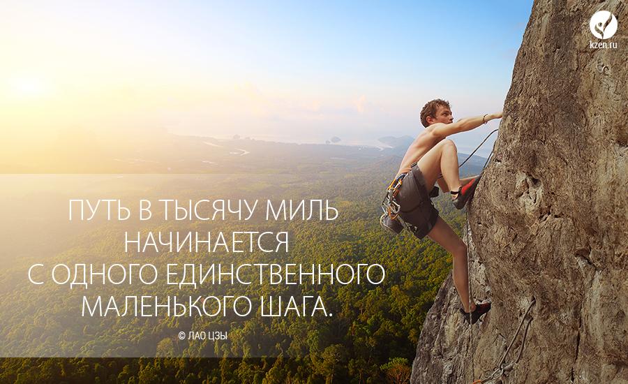 http://s3.uploads.ru/2JP8y.jpg