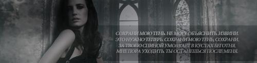 http://s3.uploads.ru/2Nn8r.png
