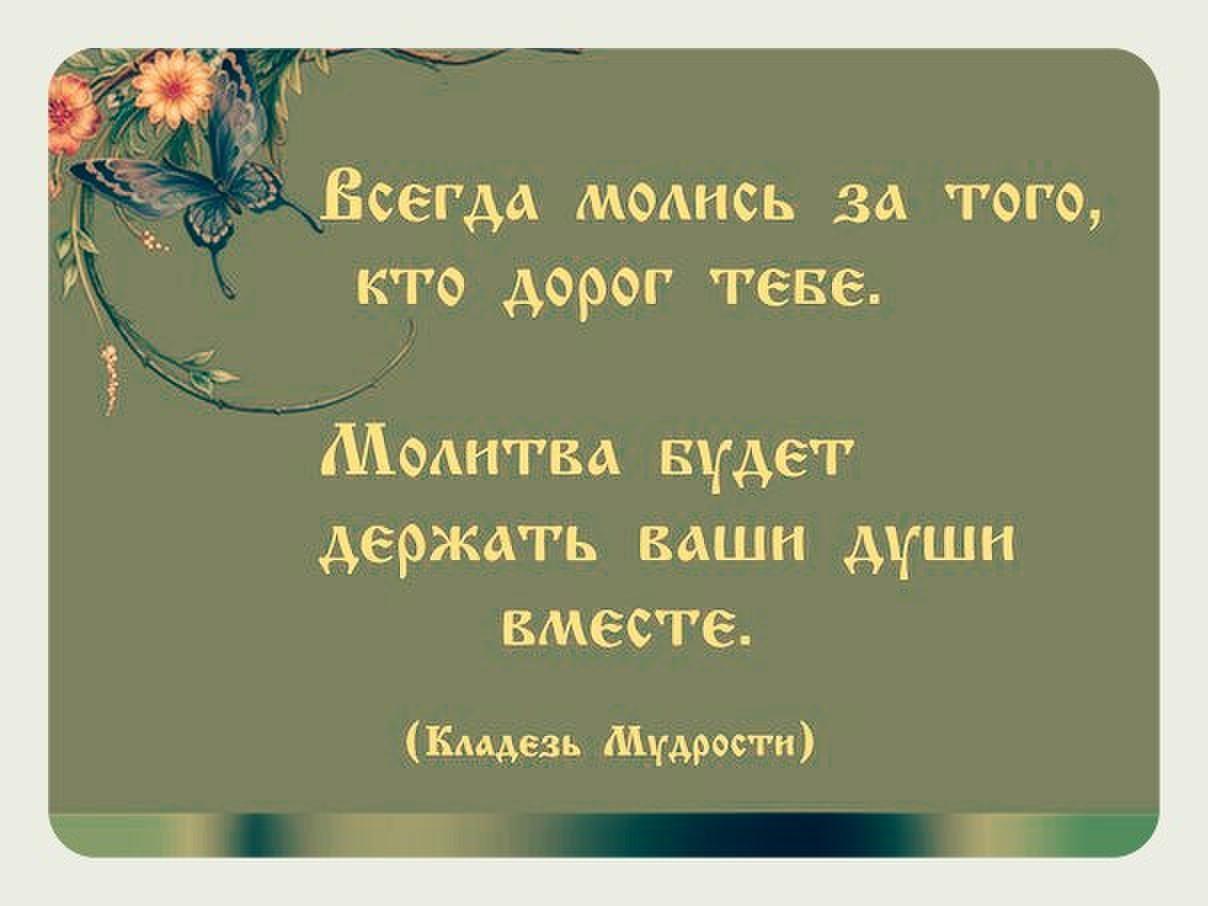 http://s3.uploads.ru/2PcFu.jpg