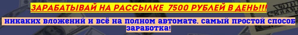 http://s3.uploads.ru/2RSog.jpg