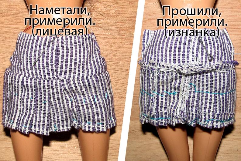 http://s3.uploads.ru/2XOD0.jpg