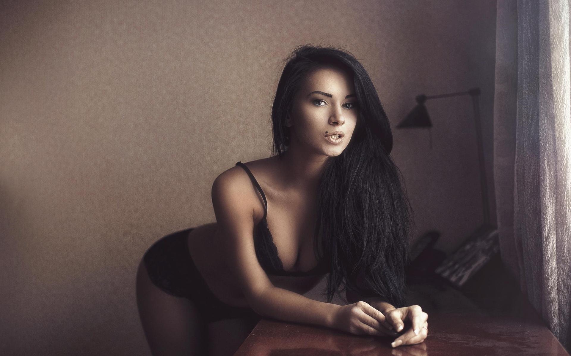 http://s3.uploads.ru/2YVO5.jpg