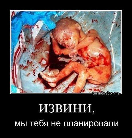 http://s3.uploads.ru/2e1vP.jpg