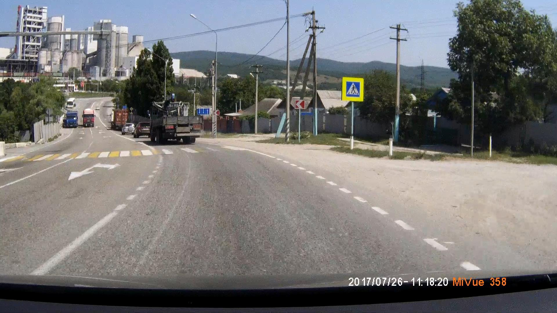 http://s3.uploads.ru/2itUf.jpg