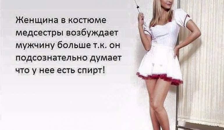 http://s3.uploads.ru/2oIsw.jpg