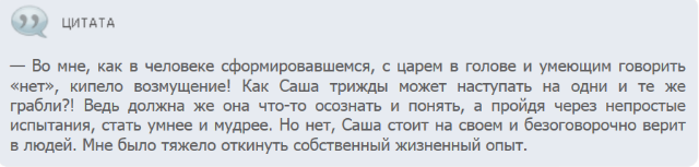 http://s3.uploads.ru/2s1le.png