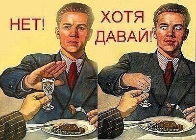http://s3.uploads.ru/2z5Jb.jpg