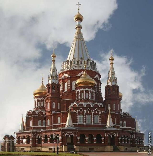 http://s3.uploads.ru/2zGMI.jpg