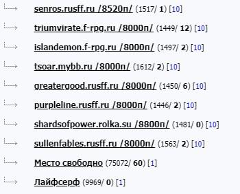 http://s3.uploads.ru/2zZeG.jpg