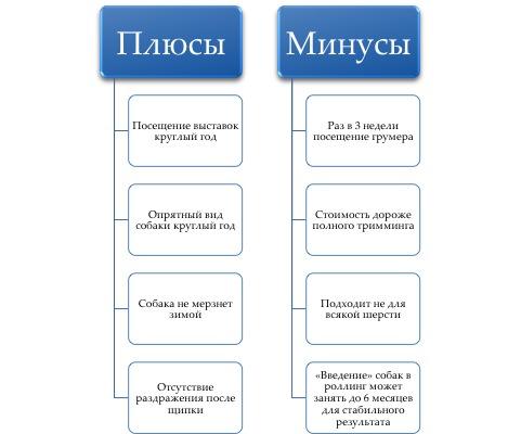 http://s3.uploads.ru/346kt.jpg