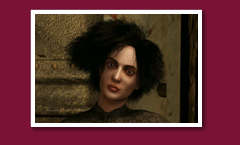 Nancy Drew #28. Ghost of Thornton Hall