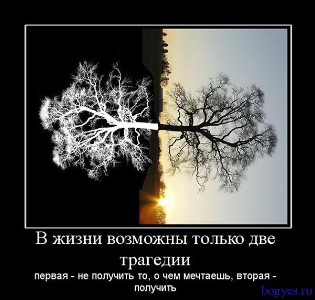 http://s3.uploads.ru/3PHOn.jpg
