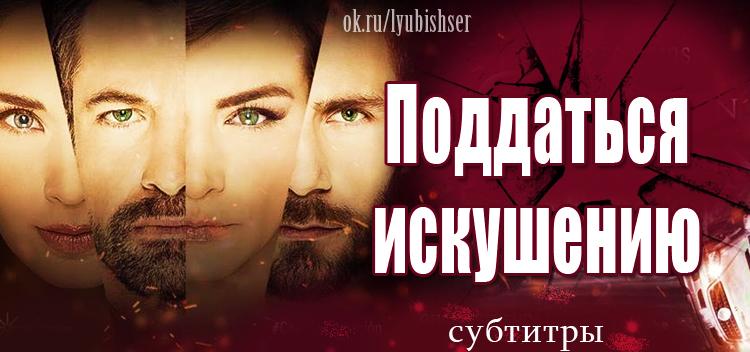 http://s3.uploads.ru/3Slwg.jpg