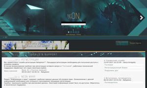 http://s3.uploads.ru/3bEKY.jpg