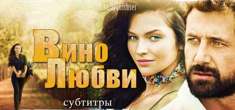 http://s3.uploads.ru/3gS7z.jpg