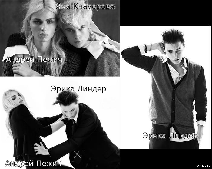 http://s3.uploads.ru/3j1vf.png